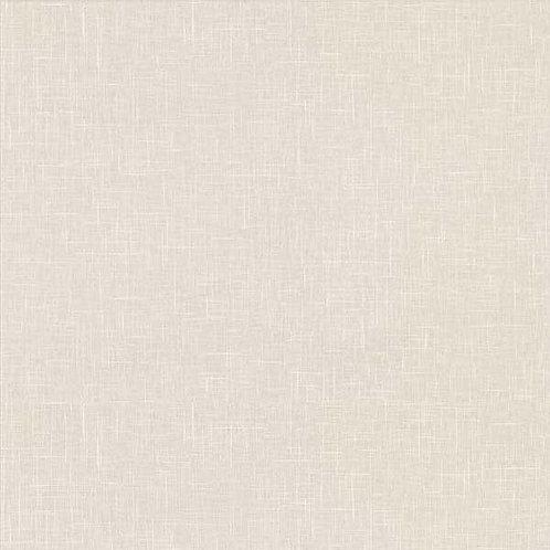 Linen Texture Off White