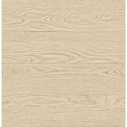 Horizontal Wood Light Brown