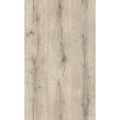 Light Brown Wood