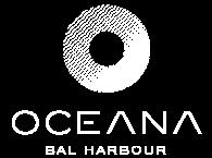 oceana.png