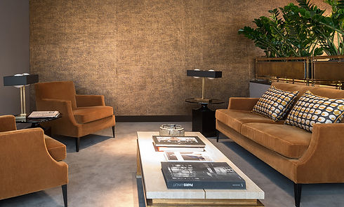 lobby raffia brown wallpaper.jpg