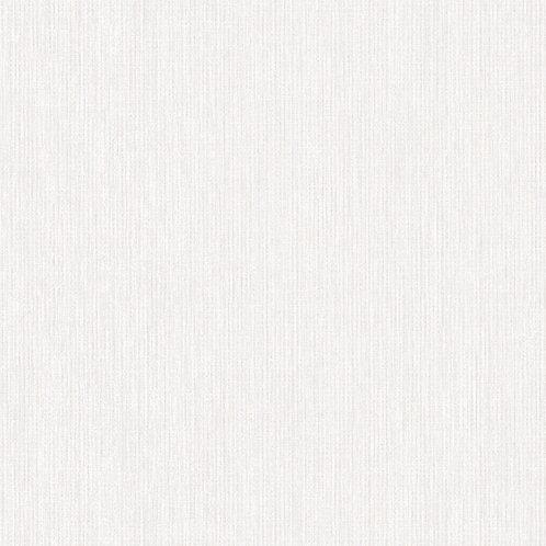 Thin Stripes Printed White/Grey