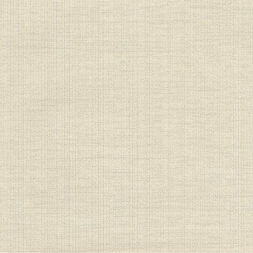 Linen Texture Beige