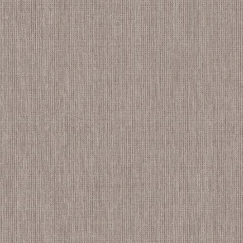 Thin Stripes Printed Brown