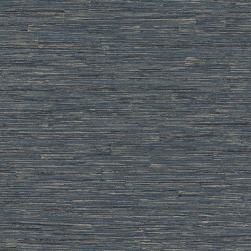 Dark Blue/Gold Grass