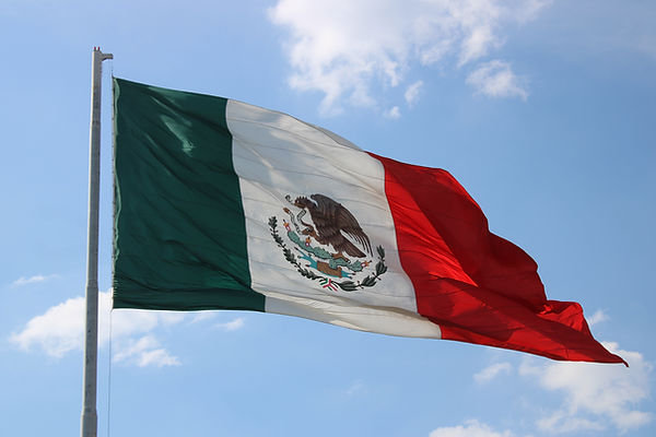 flag-of-mexico-3800834.jpg