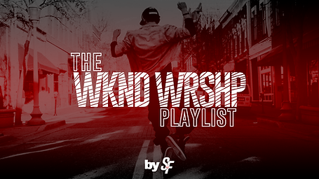 TheWkndWrshpPlaylist6.png