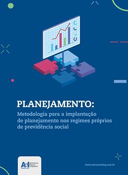 planejamento ebook.png