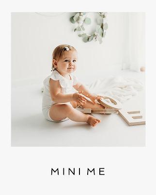 Mini Me site.jpg