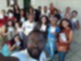 Treinamento-Angola-Acre-1 copy.jpg