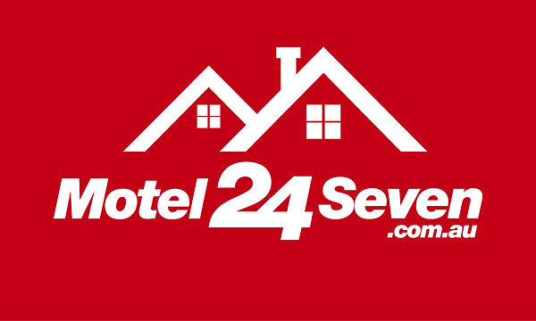 Motel 24 Seven - Logo-01.jpg
