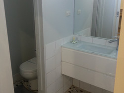 Q - Rm 19 Toilet