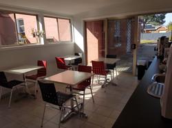 Breakfast Room3