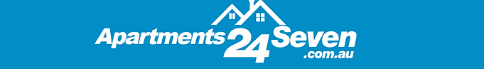 Blue Apartments24seven banner 2.png