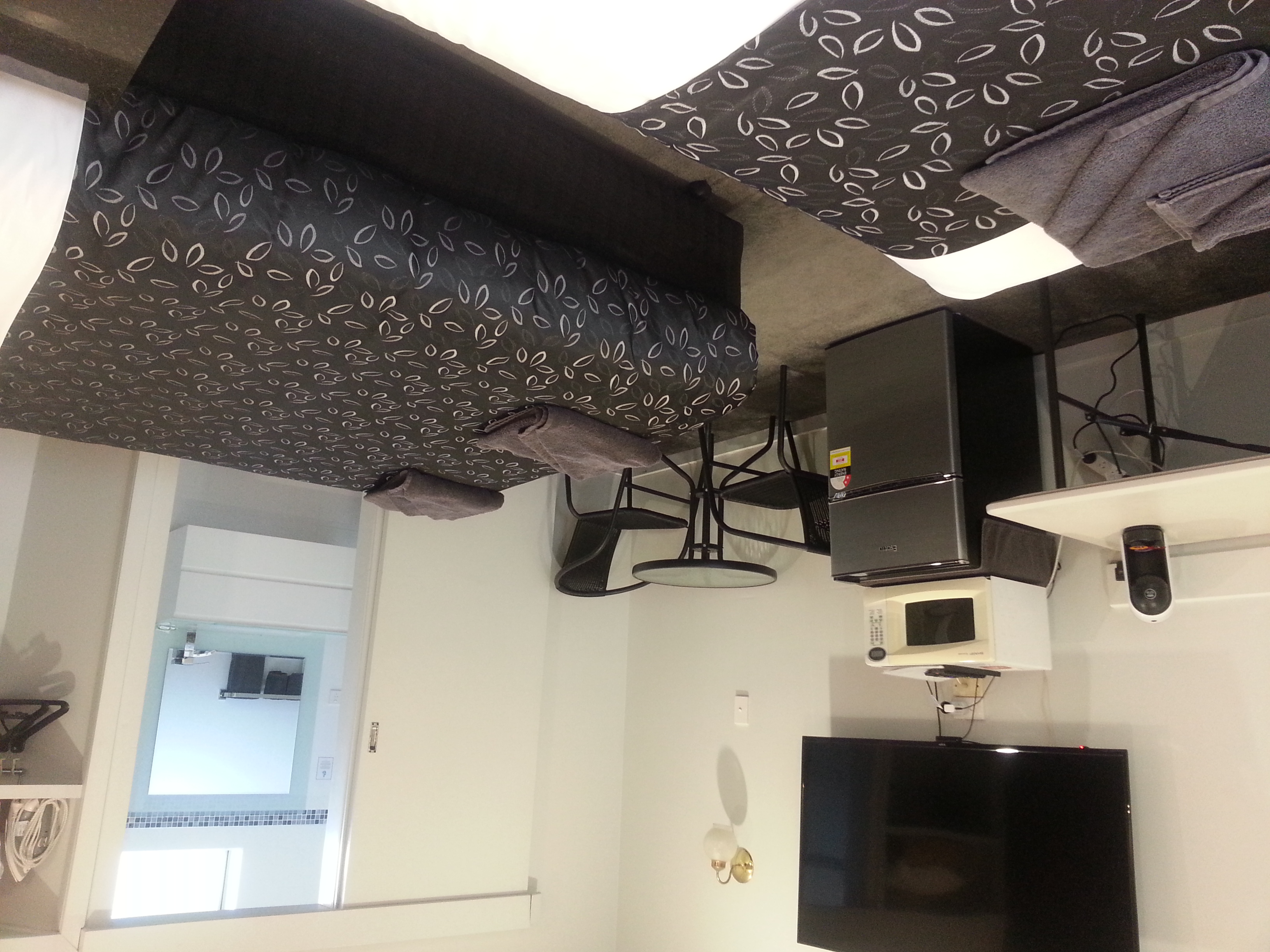 Twin Room (4)