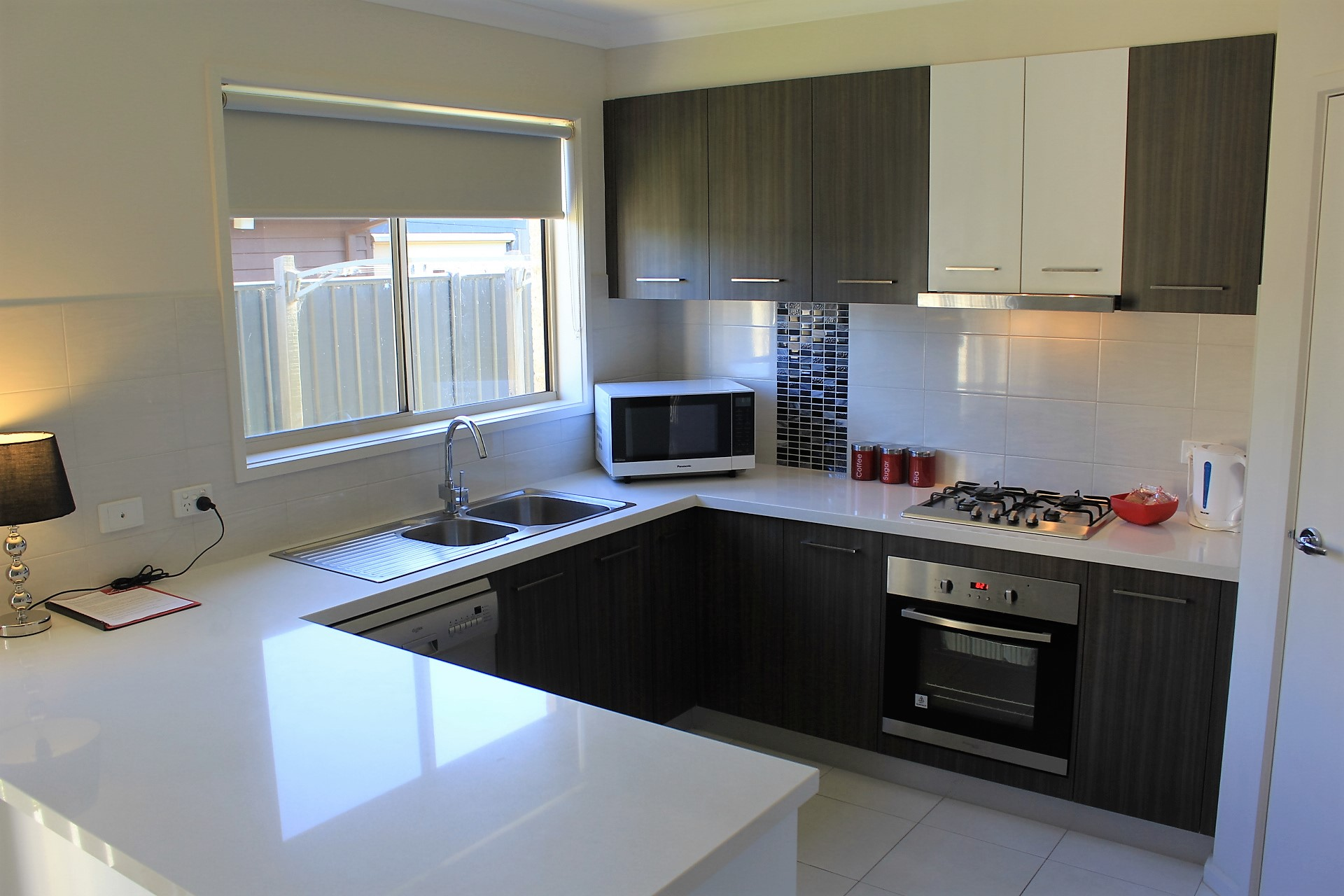 Apts 1 & 2 Kitchen (1)