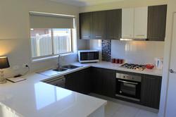 Apts 1 & 2 Kitchen (1)