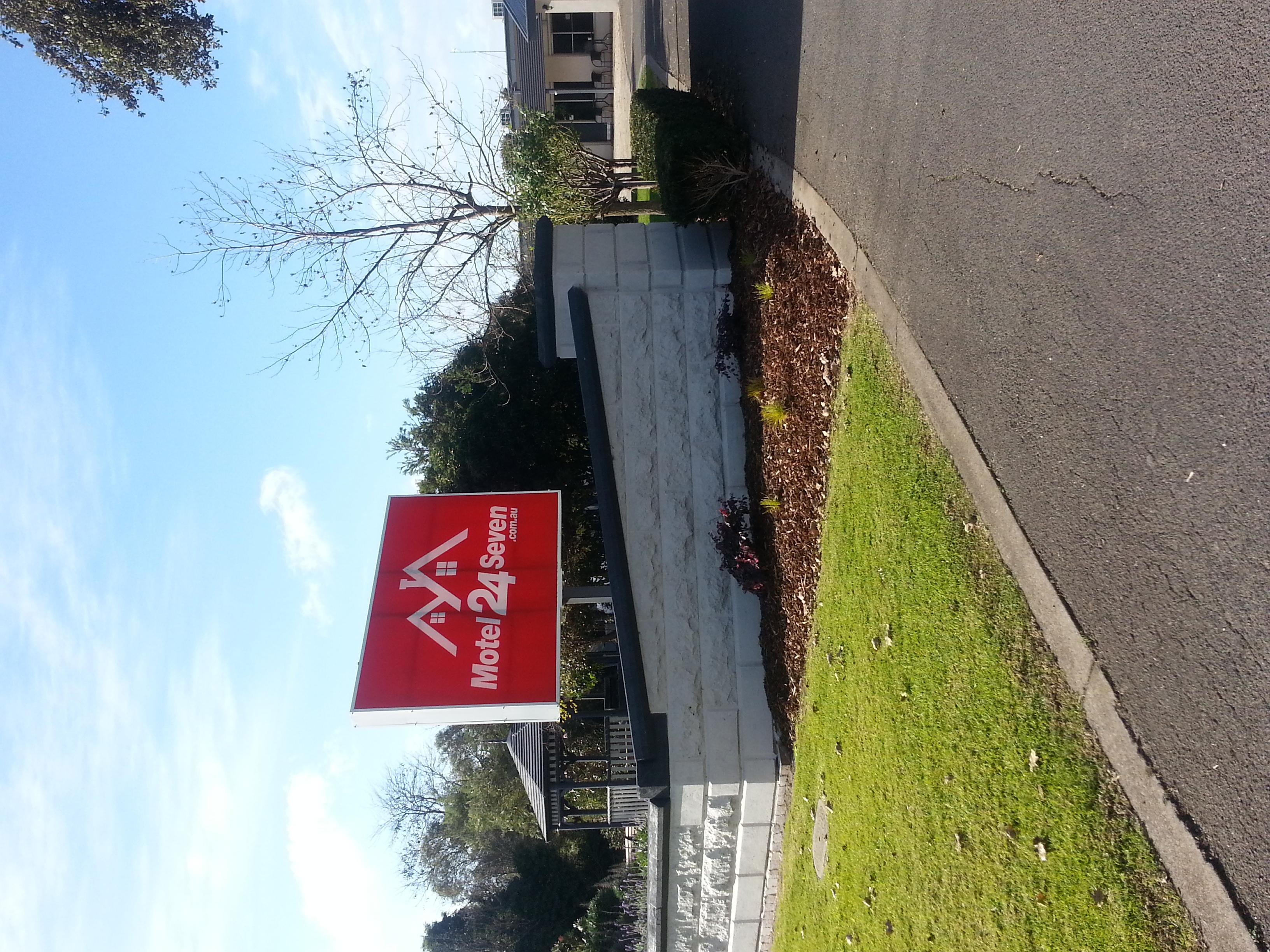 Motel24-entry (2)