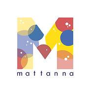 MattanaLOGO_2021-1klein.jpg
