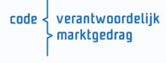 cvm-logo.png