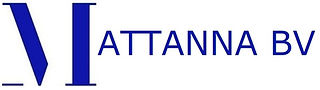 Logo Mattana BV groot.jpg