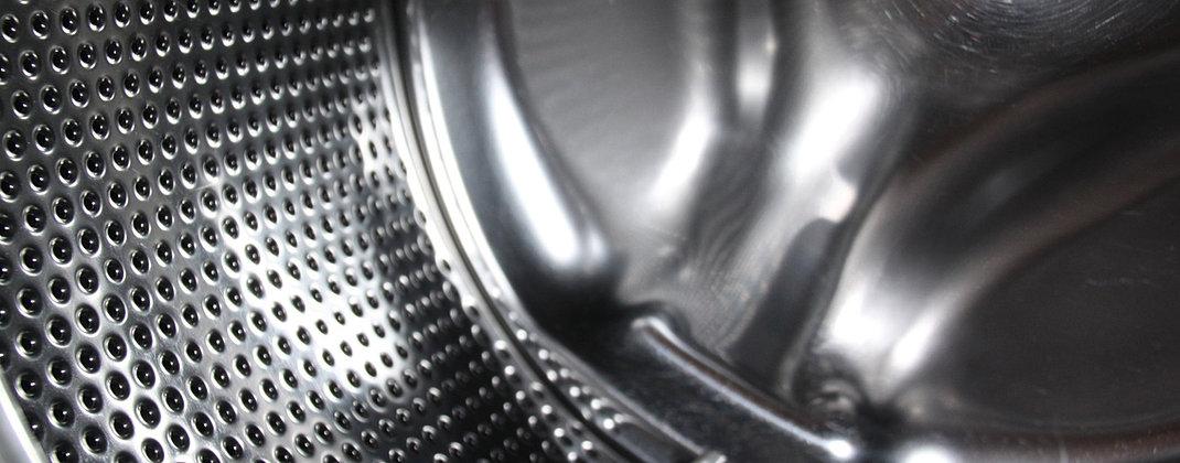 washing machine repair pittsburgh