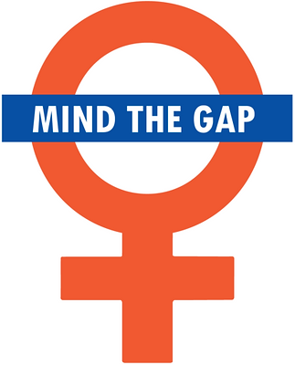 Mind_the_gap1-413x512.png