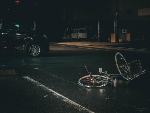 Cycling Fatality Statistics