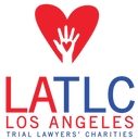 LATLC Logo - Final ALL-2.png