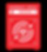 GenRocks_FinalVector-02.png