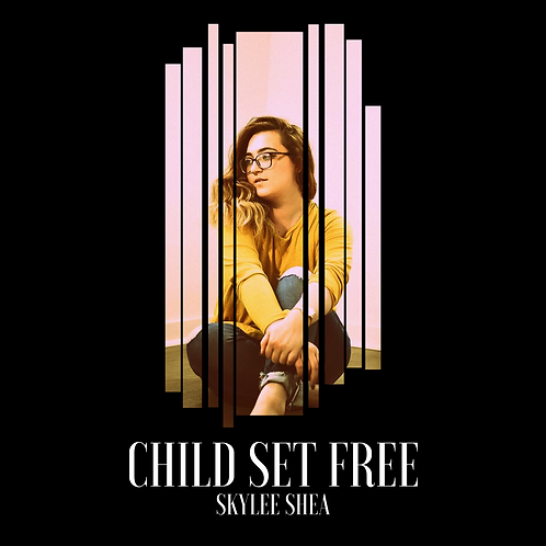 CHILD SET FREE Single