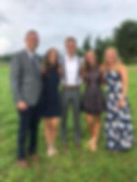 Family Photo 2018.JPG