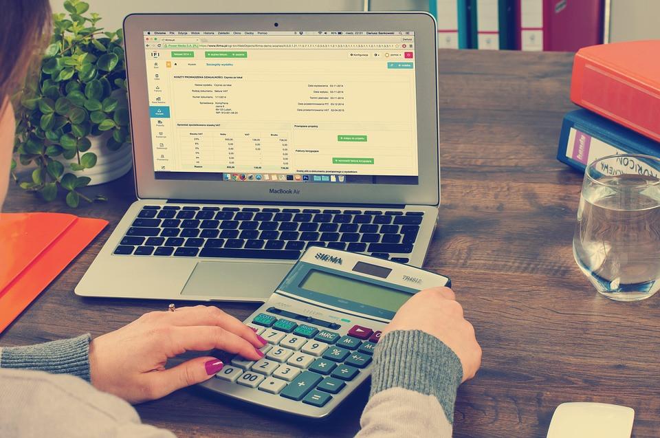 gritforce tax plan