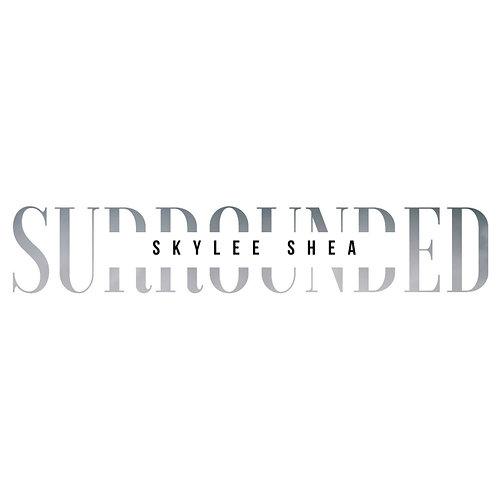 """SURROUNED"" Single"