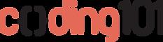 Logo Coding.png