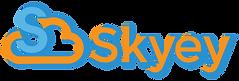 Skyey-Logo-Final-01.png