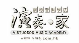 vma_logo.webp