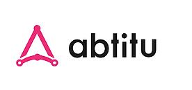 abtitu_logo.png