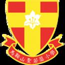 mossjp_logo.png