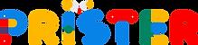 prister-logo-final01.png