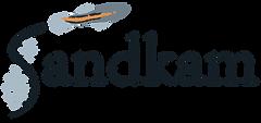 sandkam lab logo-02-01.png