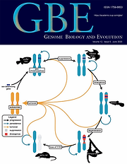 gbe-12-6cover.png