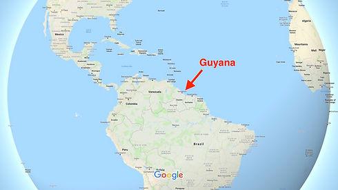 Guyana - Google Maps.jpg