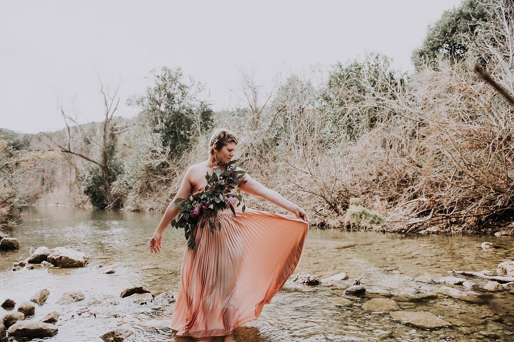 Laura Morsman Photography