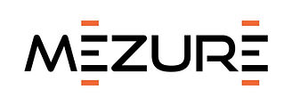 mezure-orange-and-black.jpg