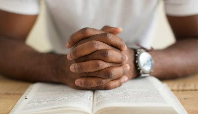 _african_american_black_pray_male.jpg