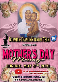 BFM_Flyer_Mother'sDay2021 (1).JPG