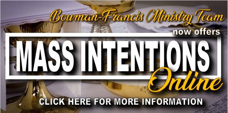 Bowman-Francis_MASS-INTENT_sm.JPG
