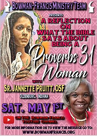 BFM_Flyer_proverbs31woman_2021 (3).JPG