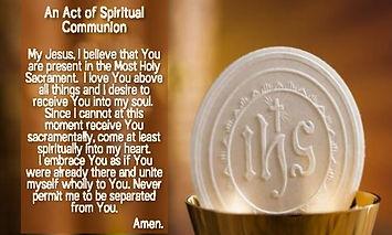 Bowman-Francis_An-Act-of-Spiritual-Commu